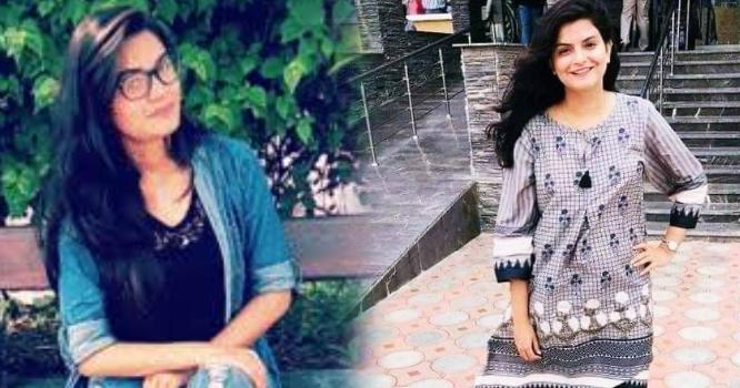 میڈیکل کی ہندو طالبہ نمرتا کی موت پر ہی بس نہ ہوئی ، کالج سے ایک اور خاتون ڈاکٹر اور انجینئر کی لاشیں برآمد