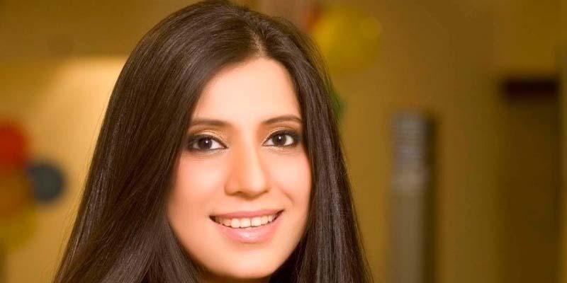 پاکستان فلم پروڈیوسرز ایسوسی ایشن کے انتخابات، مومنہ درید سینئر وائس چیئرپرسن منتخب