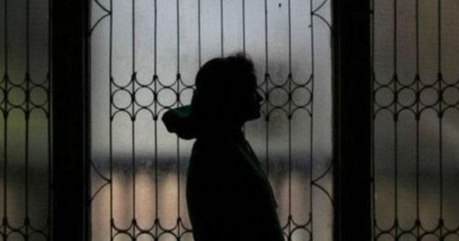 4 افراد نے دربار پر سلام کرنے کے لیے آنے والی خاتون کو اجتماعی زیادتی کا نشانہ بنا ڈالا