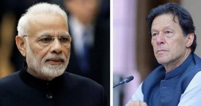 پاکستان کو کشمیر کے معاملے پر بر وقت اور درست فیصلہ کرنا ہوگا،عبد اللہ حسین ہارون
