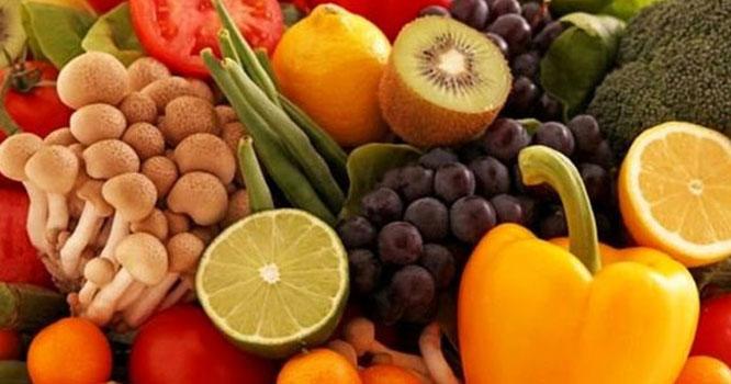 وہ پھل جس کا جوس پینے سے جوڑوں میں درد ختم ہوجاتاہے، طریقہ استعمال جانیں