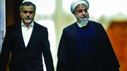ایرانی صدر کے بھائی کو کرپشن کے الزام میں کتنے سال قید کی سزاسنا دی گئی