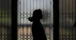 پاکستان کے اہم شہر میں شادی شدہ خاتون اسلحہ کے زور پر زیادتی، وڈیڈیوز بھی بناتے رہے