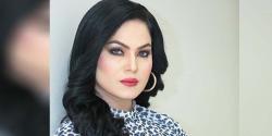 وینا ملک نے نریندر مودی اور آر ایس ایس پر پابندی کا مطالبہ کردیا