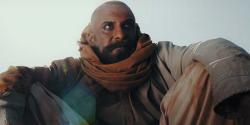 شمعون عباسی کی فلم '' دْرج '' پر پاکستان بھر میں پابندی عائد