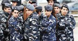 سعودی وزارت دفاع نے فوج میں بھی خواتین کیلئے ملازمتوں کے دورازے کھول دیئے