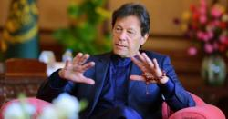 عمران خان کی ہدایت پر پاکستان انٹر نیشنل ایئر لائنز نے سمندر پار پاکستانیوں کو ' تحفہ ' دے دیاہے