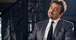 اداکار شان کی فلم ضرار کا پہلا ٹیزر رواں ماہ جاری جائیگا، فلم دسمبر میں ریلیز کی جائیگی