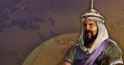 صلاح الدین ایوبی کی پیدائش کا واقعہ
