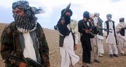 11 طالبان قیدیوں کے بدلے 3بھارتی انجینئرز رہا