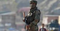 پاکستان سے رہا ہونیوالے بھارتی فوجی نے ہندوستان واپس جا کر فوج کی نوکری کرنے سے توبہ کر لی