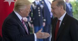 ترکی کان کھول کرسن لے ایک ہی جھٹکے میں ساری معیشت کوتباہ کردیں