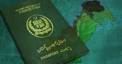 آذربائیجان نے سیاحت کے لئے پاکستانیوں پر دروازے کھول دیئے