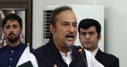 چین کی کشمیر پر پاکستانی موقف کی کھل کر حمایت خوش  آئند ہے، بابر اعوان