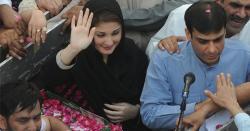 لیگی اراکین ِاسمبلی نے اپنے اپنے استعفے جمع کر ا دیے ، وجہ بھی بتا دی گئی
