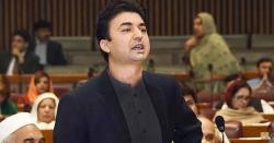 بیوروکریسی مراد سعید کو بے وقوف بنانے میں کامیاب ہو گئی