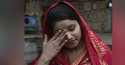 شادی کے لیے لڑکیوں کی کم سے کم عمر18سال ،بڑااقدام اٹھالیاگیا