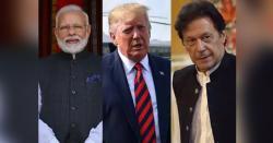 ہندوستان جلد خطے میں تنہا رہ جائے گا