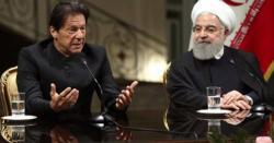 ایران کی سرزمین پر کھڑے کو عمران خان نے پوری دنیا پر واضح کرنے کے لیے کیا اہم بات تین بار کہی