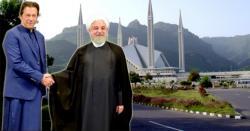 سعودی عرب اور ایران کی کشیدگی کے خاتمے کیلئے وزیر اعظم عمران خان کی بڑی پیشکش