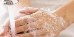 دنیا بھر میں ہاتھ دھونے کا عالمی دن کل منایا جائے گا