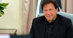 بے شک یہ سب مل بھی جائیں لیکن یہ حکومت نہیں گرے گی، عمران خان کو بڑی حمایت مل گئی