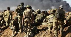 شمالی شام میں موجود اپنی پوری فوج واپس بلانے کی تیاری کر رہے ہیں،امریکا