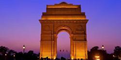 علاج کیلئے اب بھارت نہیں جانا پڑیگا،پاکستان نے متبادل ڈھونڈ لیا، مریضوں کو بڑی خوشخبری سنا دی گئی