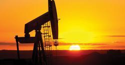 او جی ڈی سی ایل نے کوہاٹ میں سے تیل اور گیس کے نئے ذخائر دریافت کر لیے