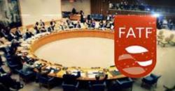 پاکستان کو بلیک لسٹ میں ڈالنے کا بھارتی مطالبہ مسترد کر دیا