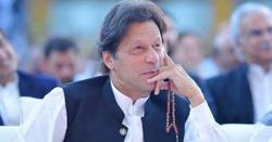وزیر اعظم عمران خان نے سعودی عرب اور ایران کے مابین سہولت کارکا کردار ادا کیا، صابر شاکر