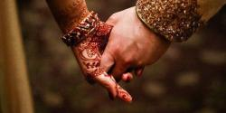 سال کی وہ تاریخ جس میں شادی کرنے والوں کے درمیان جلد علیحدگی ہو جاتی ہے