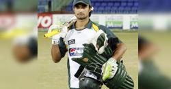 ٹی ٹین لیگ کے ڈرافٹ میں کئی پاکستانی کرکٹرز مختلف ٹیموں میں جگہ بنانے میں کامیاب