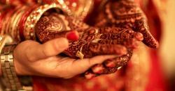 سائنس دانوں نے شادی کرنے والوں کے لیے ایک تاریخ کے حوالے سے انتہائی سخت وارننگ جاری کی ہے
