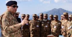 9بھارتی فوجیوں کو جہنم واصل کرنے کے بعد عوام کا پاک فوج کو شاندار خراجِ تحسین