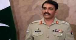 دعوے جھوٹ کاپلندہ ،بھاتی میڈیا میں جرات ہے توپاک فوج کے جواب سے  ہونیوالا بھارتی نقصان سامنے لائے