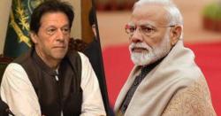 صدر آزاد کشمیر نے بھارت کے اس وحشیانہ اقدام کو غیر اعلانیہ جنگ قرار دیا