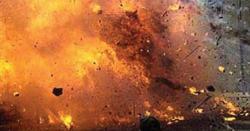 یااللہ خیر! بڑے شہر میں اسکول کے قریب زوردار دھماکہ، افسوسناک اطلاعات موصول