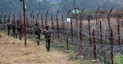 پاکستان کی خواہش نہیں کہ معاملات جنگ کی طرف جائیں،ترجمان دفترخارجہ