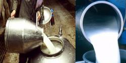 پاکستانیوں کو زہریلا دودھ پلایا جانے لگا ، پانی میں کونسا خوفناک کیمیکل ملا کر فروخت کیا جانے لگا ؟ تہلکہ خیز انکشافات