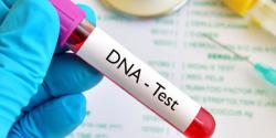 امریکی سائنسدانوں نے ڈی این اے سے متعلق نئی ٹیکنالوجی تیار کرلی