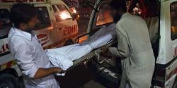 نوابشاہ،ڈاکٹرز کی غفلت، مردہ قرار دی گئی بچی زندہ نکلی