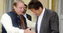 وزیراعظم عمران خان نے دورہ لاہور کا فیصلہ کیا ہے
