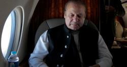 چوہدری شوگر ملز کیس میں سابق وزیر اعظم نواز شریف کی روبکار جاری کر دی