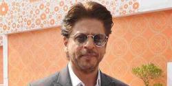 کیریئر کے ابتداء میں سمجھتا تھا میں بدصورت ہوں، اِس لئے اداکاری نہیں کرسکتا، شاہ رْخ خان