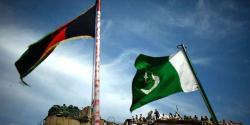 پاکستان میں واقع افغان سفارتخانے کی جانب سے ویزہ کے حصول کیلئے آنیوالے پاکستانیوں کیساتھ تضحیک آمیز رویہ اختیار کیا جارہاہے۔