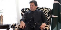 عمران خان کا وقت پورا ،کہانی ختم،وزیر اعظم کی ایمانداری کی گواہی دینے والا شخص ہی ان کیخلاف بول پڑا