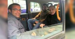 احتساب عدالت نے مسلم لیگ ن کے صدر شہباز شریف کے بیٹے سلمان شہباز کو اشتہاری قرار دے دیا