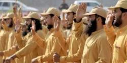 حکومت انصارالاسلام پر پابندی لگا کرپھنس گئی، اسلام آباد ہائیکورٹ نے بڑا حکم جاری کردیا