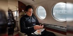ملک میں جاری سیاسی صورتحال ،عمران خان نے خاموشی سے بڑا قدم اٹھا لیا